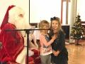 Karácsonyi évzáró rendezvény – 2017. december 6.