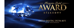 Hungarian Dental Award