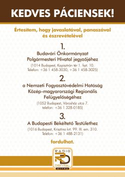 tablak_a4_eszrevetel_BUDA