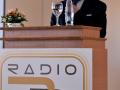 Összefoglaló III.RADIO DENTAL EXTRA SZIMPÓZIUM és BARÁTI TALÁLKOZÓ