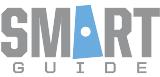SmartGuideLogo