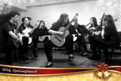 radiodental_karacsonyikoncert